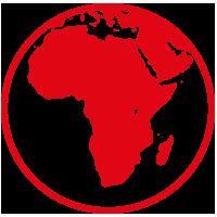 Viaggi e Vacanze in Africa
