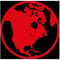 Viaggi in Nord America
