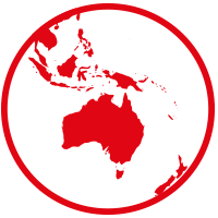 Viaggi Oceania e Australia